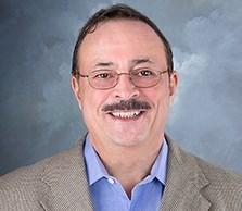 Mark Semmelmayer, CBC, Chief Idea Officer, Pen & Inc. Marketing Communications