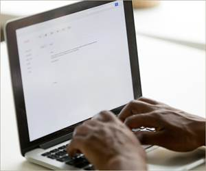 Tips for Improving Your Email's Effectiveness