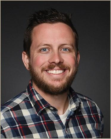 Alex Lytle, Digital Content Lead, Gardner Business Media, Inc.