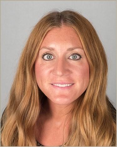 Allison Kline Miller, Event Manager, Gardner Business Media, Inc.