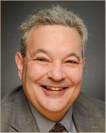 Jim Callari, Editorial Director, Plastics Technology magazine