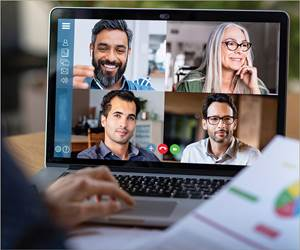 How Live Demos and Group Chat Impact Your Virtual Event