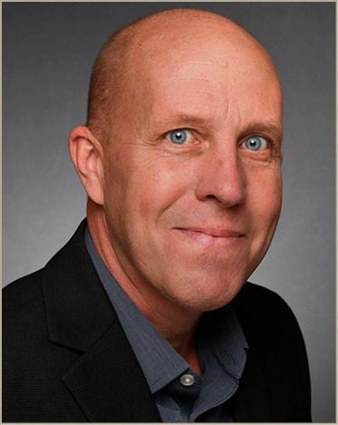 Derek Korn, Editor-in-Chief, Production Machining