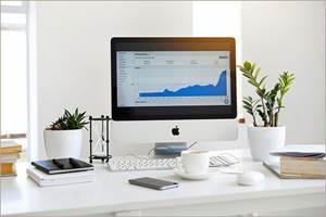 AI Can Revolutionize Your Content Marketing