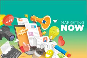 Get Emotionally Smart and Meet Demands of Modern Marketing