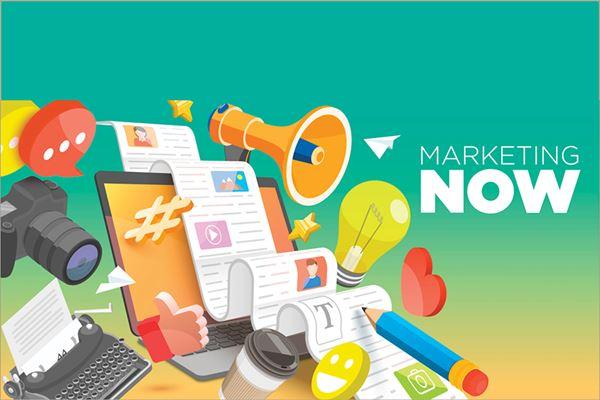 Get Emotionally Smart and Meet Demands of Modern Marketing image