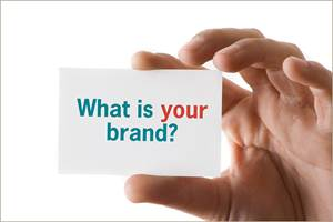 Who Are You, as a Brand? Do You Know?
