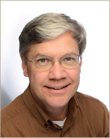 Mark Albert, Editor Emeritus, Modern Machine Shop