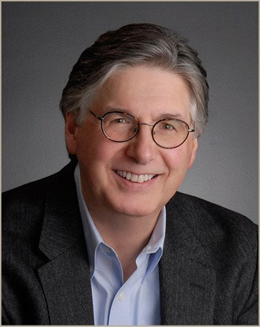 Michael McClellan, CBC, President, Plexus Marketing Group, Inc.