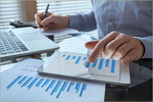 Metrics to Review for Your Marketing Strategy