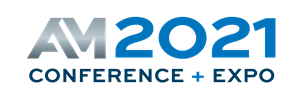 Registration Open for Additive Conference + Expo