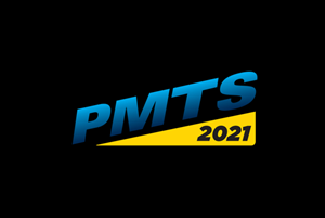 The End of Ohio's Health Orders and Significant Rise in Precision Machining Industry Spending Light a Bright Path for PMTS 2021