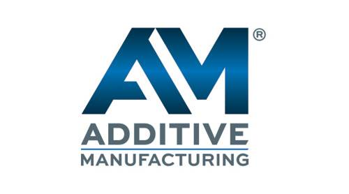 Additive Manufacturing Print Ad Specifications