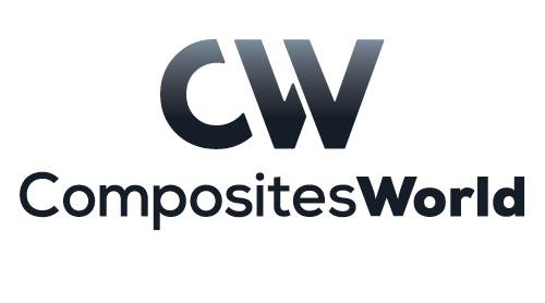 Composites World Print Ad Specifications