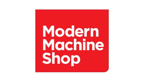Modern Machine Shop Print Ad Specifications