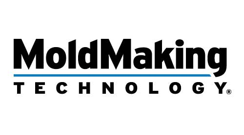 MoldMaking Technology Print Ad Specifications