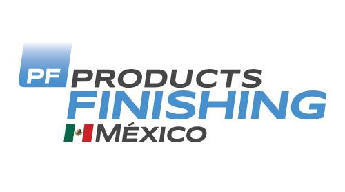 Products Finishing Mexico Print Ad Specifications