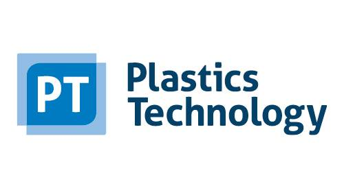 Plastics Technology Print Ad Specifications