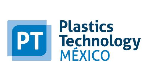 Plastics Technology Mexico Print Ad Specifications