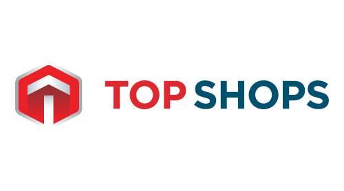 TOP SHOPS EXPO