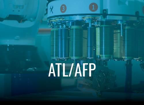 ATL/AFP