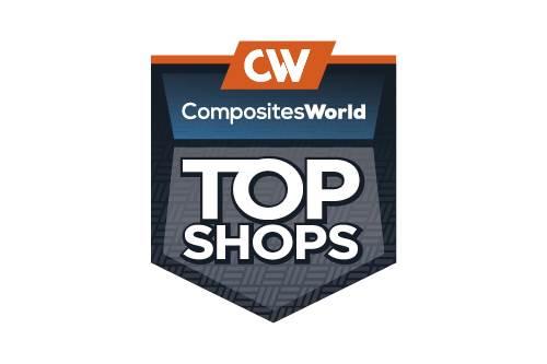 CW Top Shops