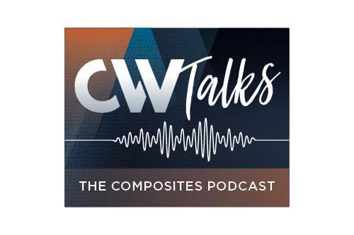 CW Talks Podcast