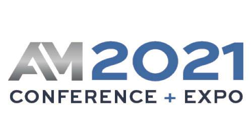 Additive Manufacturing Conference + Expo 2021