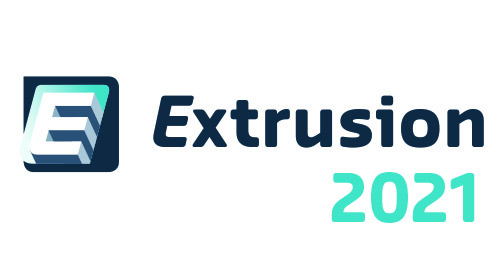 Extrusion 2021
