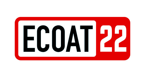 Electrocoat Conference 2022