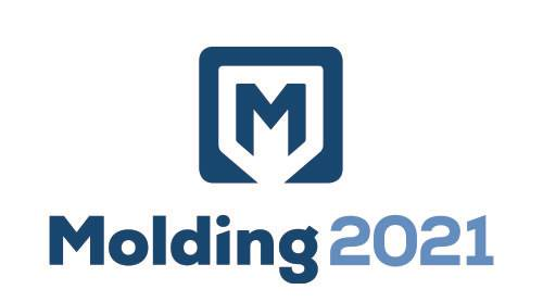 Molding 2021