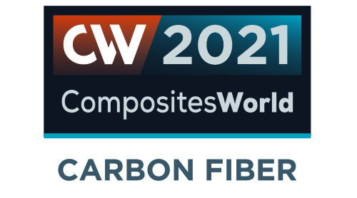 Carbon Fiber 2021