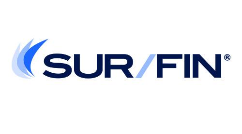NASF SUR/FIN 2021