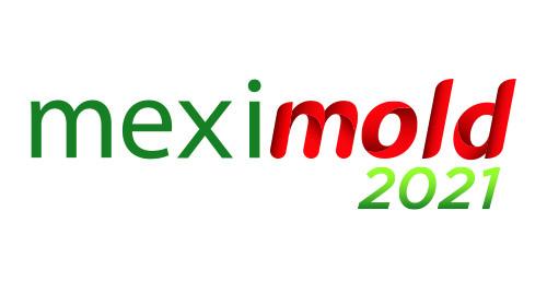 Meximold 2021 Event