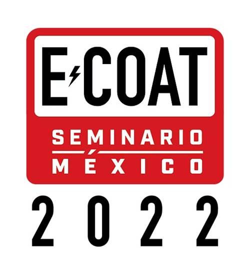ECOAT Mexico Seminar