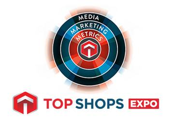 Top Shops Expo 2021 - Start to Part to Finish
