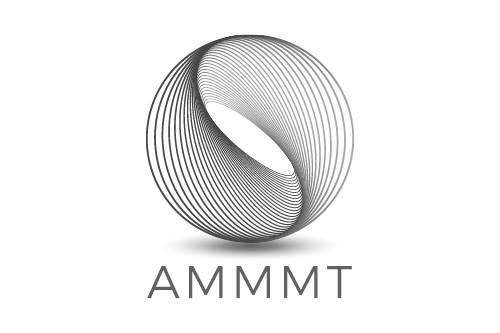 Asociación Mexicana de Manufactura de Moldes y Troqueles (AMMMT)