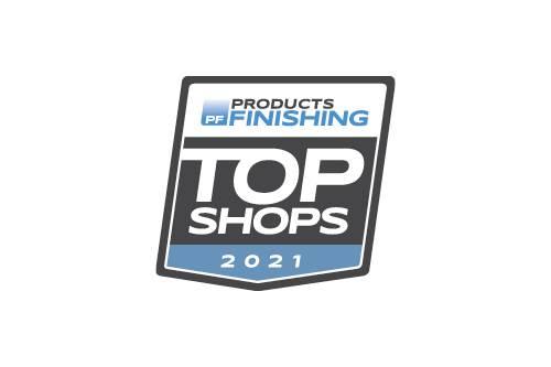 PF Top Shops