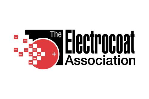 The Electrocoat Association