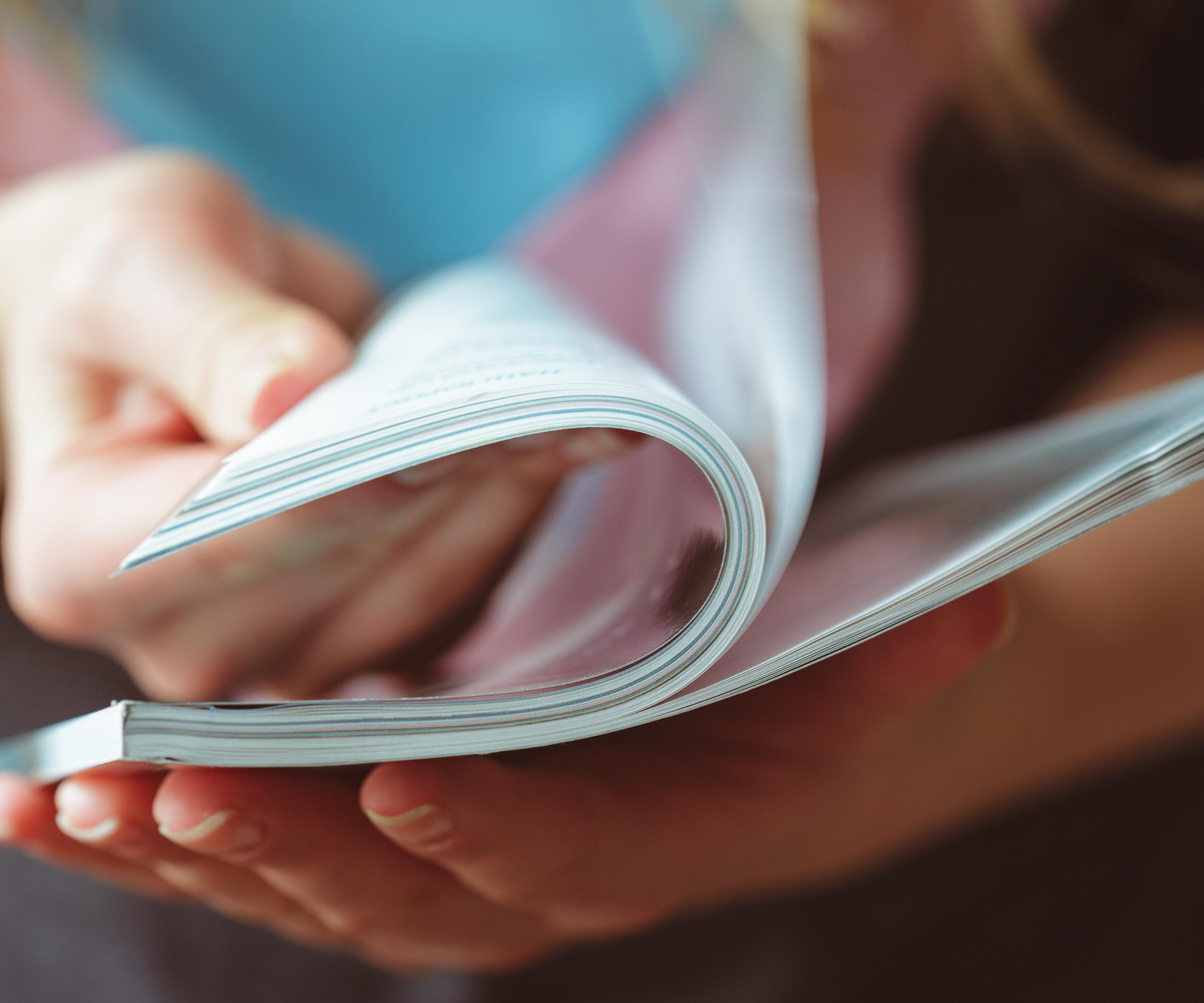 阅读最新一期的塑料技术杂志188金宝怎么注册