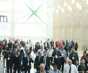 8 Fun Facts About IMTS 2018