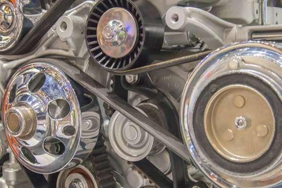 Las oportunidades de mercado para procesos metalmecánicos que requiere la industria automotriz y de autopartes en México suman más de 67,400 millones de dólares.