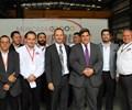 Maincasa inauguró instalaciones en Monterrey