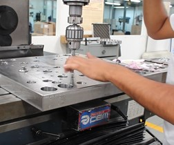 Latest Blog Posts from Modern Machine Shop Mexico