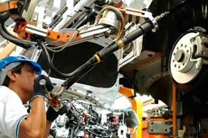 Las oportunidades que creó el COVID-19 en la industria automotriz