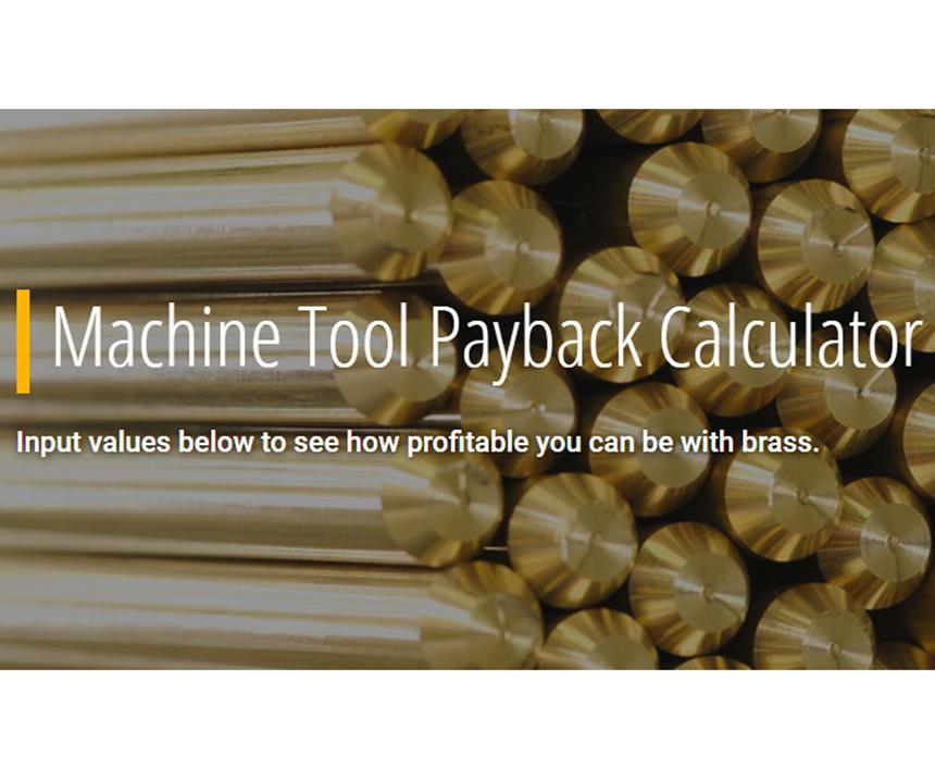 Los resultadosque da esta calculadoraincluyen costos netos de herramientas, materiales, servicios públicos, mano de obra y mantenimiento, así como la duración del período de recuperación y las ganancias anuales.