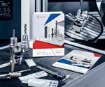 Las marcas Cutting Solutions de Ceratizit, Komet, WNT y KLENK se han unido bajo este nombre para ofrecer a los usuarios una completa gama de herramientas de mecanizado.