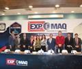 Expomaq 2020: Innovación y tecnología para la industria