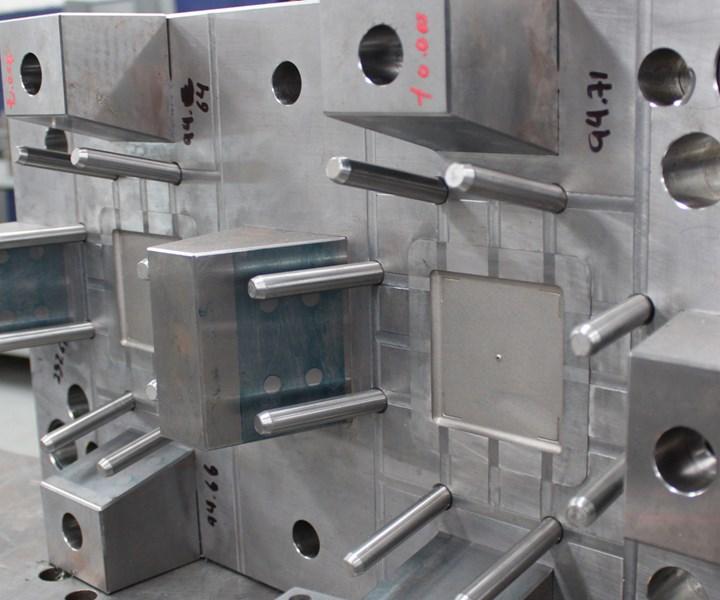 Según la AMMMT,la clave para el sector de moldes está en la cooperación y competencia