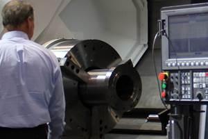 Personal ocupado total en la industria manufacturera reportó crecimiento en agosto